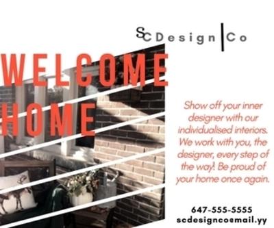 CDesign Co.jpg