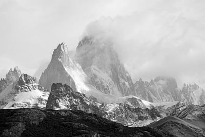 proud peaks
