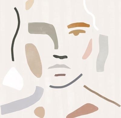 Soft Pastel profile