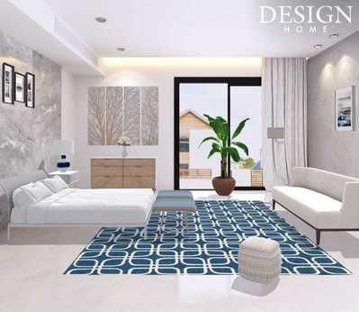 Design ideas